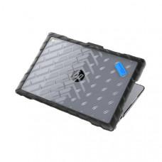 Gumdrop DropTech HP Chromebook G5 14