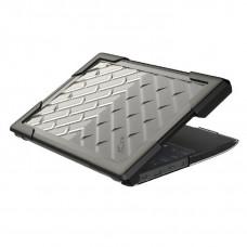 NQR EX DEMO Gumdrop BumpTech Lenovo 100E case - Designed for: Lenovo 100E Chromebook