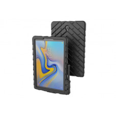 Gumdrop DropTech Rugged Samsung Tab S4 case - Designed for Samsung Tab S4 10.5