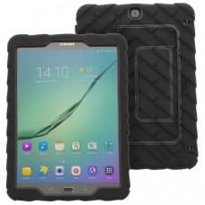 Gumdrop Hideaway Rugged Case for Samsung Galaxy Tab S2 9.7 inch - Designed for: Samsung Galaxy Tab S2 9.7 inch
