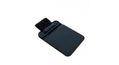 Gumdrop Stylus Pen holder adhesive attachment for Gumdrop rugged cases