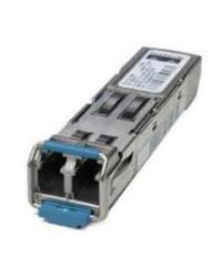 Cisco 1000Mbps Single Mode Rugged SFP