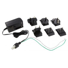 NetComm PSU-0067 AC-12V DC power plug adapter suitable for NTC-140
