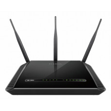 D-LINK DSL-2888A PYTHON Dual Band Wireless AC1600 Gigabit ADSL2+/VDSL2 Modem Router