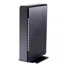 Cisco RV132W ADSL2+ Wireless-N VPN Router