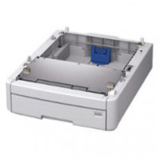 OKI C831 Optional 530 Sheet Paper Tray