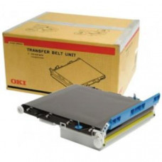 OKI Transfer Unit For C301/310/321/330/331/510/511/530/531, MC342/361/362/561/562; 60,000 Pages