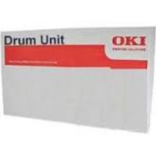 OKI EP Cartridge (Drum) For MC853/873 Magenta; 30,000 @ 3 A4 Pages Per Job