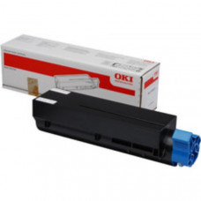 OKI Toner Cartridge Cyan for MC873; 10,000 Pages @ (ISO)