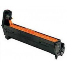 OKI EP Cartridge (Image Drum) Black for C532, MC563 & MC573; 30,000 Pages