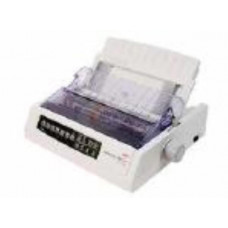 OKI Microline 391T Dot Matrix Printer