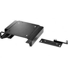 HP Desktop Mini Security/Dual VESA Sleeve v2
