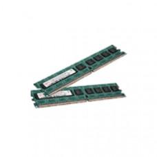 Fujitsu 16GB DDR4-2400 D556/2, D757,