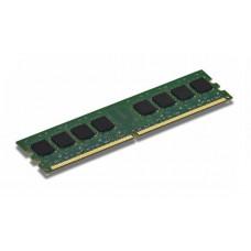 Fujitsu 8GB DDR4 Memory for Q556/2