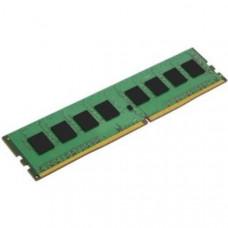 Fujitsu 8GB DDR4-2666 UDIMM RAM for D538