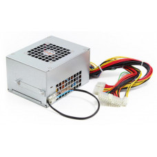 Synology Spare Part 400W/500W PSU Internal Replacement Power Supply for DS2413+ (PSU 400W/500W_1)