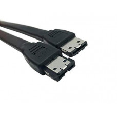 Synology 6G ESATA cable for DX Expansion