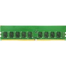 Synology D4EC-2666-16G