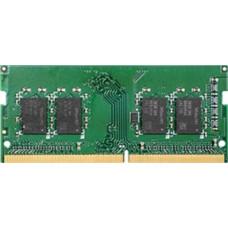Synology RAM D4NESO-2666-4G