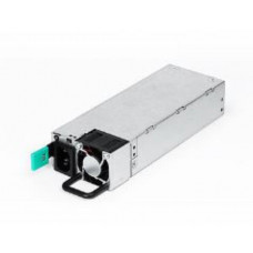 Synology PSU 100W-RP MODULE_1 for RS818RP+