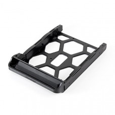Synology Spare Part- DISK TRAY (Type D7)