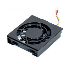 Synology Spare Part- Fan 60*60*10_2 - DS414slim/DS416slim