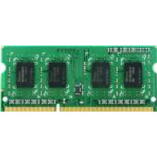 NQR Synology 8GB x 2 RAM MODULE DDR3L for DS1517+2gb / DS1817+2gb / RS818+ / RS818RP+ / RS1219+ -  1 unit contains 2 x 8GB Sticks of RAM