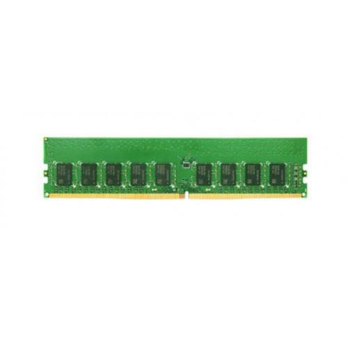 Synology DDR4 ECC UDIMM 8GB RAM (RAMEC2133DDR4-8G) for