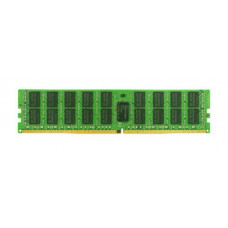Synology DDR4 ECC RDIMM 32GB (RAMRG2133DDR4-32G) for Models FS3017 / FS2017 / RS18017xs+ (1 Stick)