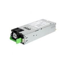 Fujitsu Modular PSU 450W platinum hp - For TX1320 M4, TX1330 M4, TX2550 M4/M5, RX1330 M4, RX2530 M4/M5 and RX2540 M4/M5