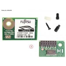 Fujitsu TPM 2.0 Module