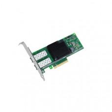 Fujitsu PLAN EP X710-DA2 2x10Gb SFP+