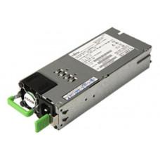 Fujitsu PSU Conversion Kit TX1320M3 std.