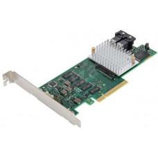 Fujitsu PRAID CP400i FH/LP