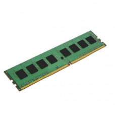 Fujitsu 8GB (1x8GB) 1Rx8 DDR4-2666 U ECC (TX1320M4, TX1330M4, RX1330M4)