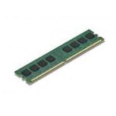 Fujitsu 16GB (1x16GB) 2Rx8 DDR4-2666 U ECC (TX1320M4, TX1330M4, RX1330M4)