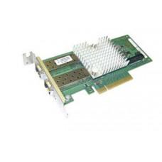 Fujitsu Eth Ctrl 2x10Gbit BASE-T LP (TX1320 M4, TX1330 M4, RX1330 M4, RX2530 M5, RX2540 M4/5, TX2550 M5)