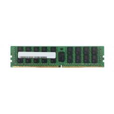 Fujitsu 16GB (1x16GB) 1Rx4 DDR4-2666 R ECC (RX2540M4, TX2550M4)