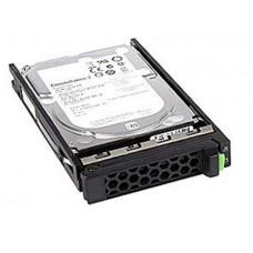 Fujitsu Cooler kit for 2nd CPU, LGA 3647 (Xeon Silver 4110/4208) RX2540M4/5