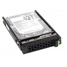 Fujitsu Cooler Kit for 2nd CPU LGA 3647 (Xeon Silver 4110/4208) TX2550 M4/5