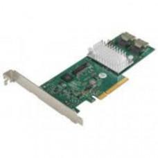 Fujitsu PRAID EP400i 1GB FH/LP (RAID 0,1,5,6,10)