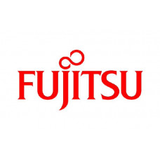 Fujitsu FBU option for PRAID EP4xx - Compatible with TX2550 M5, RX1330 M4, RX2530 M5 and RX2540 M5