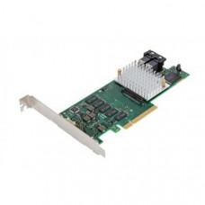 Fujitsu PRAID EP420i 2GB FH/LP (RAID 0,1,5,6,10)