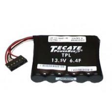 Fujitsu TFM module for FBU on PRAID EP420i