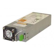 Fujitsu  Battery Unit (380W)