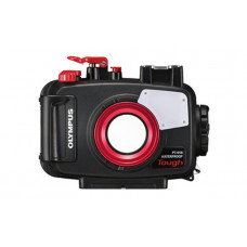 Olympus PT-058 Underwater Case for TG 5 & TG 6