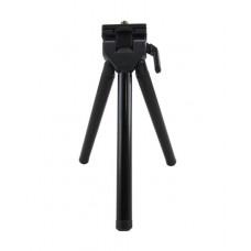 Shintaro Mini Camera Tripod - Black