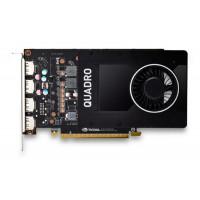 Buy 10 x P2200 and get 1 x P620 FREE Leadtek Quadro P2200 Work Station Graphics Card PCIE 5GB DDR5, 4H(DP), Single Slot, 1x Fan, ATX