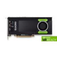 Buy 10 x P4000 and get 1 x P1000 FREE Leadtek Quadro P4000 Work Station Graphics Card PCIE 8GB DDR5, 4H( DP), Single Slot, 1x Fan, ATX