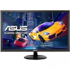 Asus 21.5 inch  16:9, TN, 1920x1080, 1ms, 60Hz, 200nits, VGAx1, HDMIx1, Tilt, VESA, Speakers,  3YR WTY